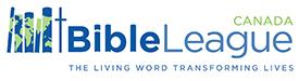 Bibleleague Newlogo 275X75