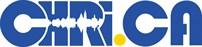 Chri Logo Ca