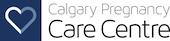 Calgary Pregnancy Care Centre