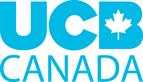 Ucb Canada Logo Blue