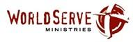 Worldserve Logo