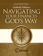 Navigating Finances Cover Large