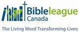 Bible League