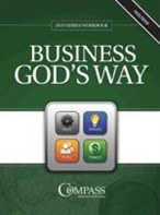 Business God's Way