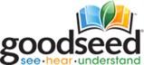 GoodSeed
