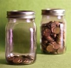 Jars Cropped 4